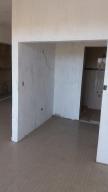 Apartamento En Venta En Caracas - Corralito Código FLEX: 18-1461 No.3