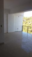 Apartamento En Venta En Caracas - Corralito Código FLEX: 18-1461 No.2