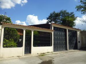 Casa En Ventaen Cabudare, Copacoa, Venezuela, VE RAH: 18-1467