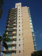 Apartamento En Ventaen Caracas, Campo Alegre, Venezuela, VE RAH: 18-1476
