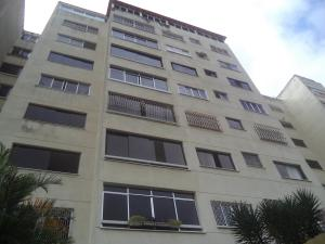 Apartamento En Ventaen Caracas, San Luis, Venezuela, VE RAH: 18-1485
