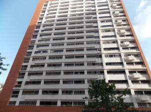 Apartamento En Ventaen Caracas, Lomas Del Avila, Venezuela, VE RAH: 18-2070