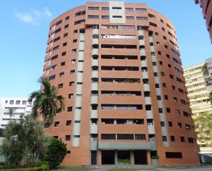 Apartamento En Ventaen Municipio Naguanagua, Palma Real, Venezuela, VE RAH: 18-1504