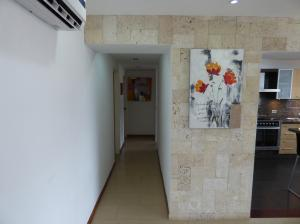 En Venta En Caracas - La Bonita Código FLEX: 18-1490 No.6