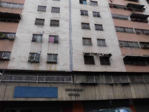 Apartamento En Ventaen Caracas, Parroquia Santa Rosalia, Venezuela, VE RAH: 18-1491