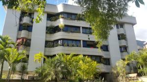 Apartamento En Ventaen Caracas, Miranda, Venezuela, VE RAH: 18-1915