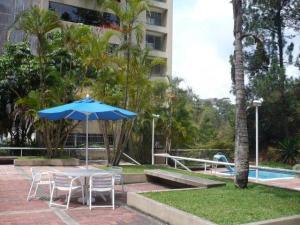 Apartamento En Ventaen Caracas, El Cigarral, Venezuela, VE RAH: 18-1503
