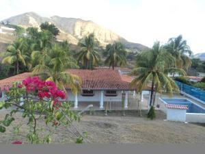 Casa En Ventaen Villa De Cura, Villa Virginia, Venezuela, VE RAH: 18-1505