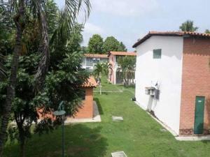 Apartamento En Ventaen Rio Chico, Los Canales De Rio Chico, Venezuela, VE RAH: 18-1514