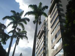 Apartamento En Ventaen Caracas, Alta Florida, Venezuela, VE RAH: 18-1658