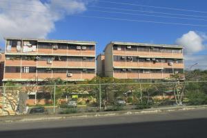 Apartamento En Ventaen Guarenas, Ciudad Casarapa, Venezuela, VE RAH: 18-1518