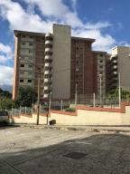 Apartamento En Ventaen Caracas, Miravila, Venezuela, VE RAH: 18-1528
