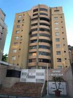 Apartamento En Ventaen Caracas, Las Palmas, Venezuela, VE RAH: 18-1531