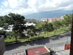 En Venta En Caracas - Lomas del Sol Código FLEX: 18-1530 No.10
