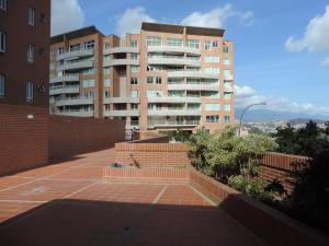 En Venta En Caracas - Lomas del Sol Código FLEX: 18-1530 No.12