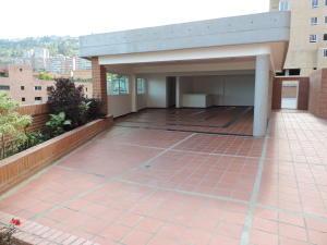 En Venta En Caracas - Lomas del Sol Código FLEX: 18-1530 No.13