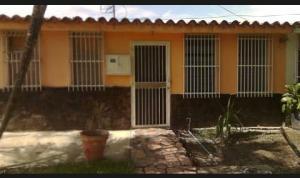 Casa En Ventaen Cabudare, El Trigal, Venezuela, VE RAH: 18-1532