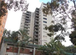 Apartamento En Ventaen Caracas, Los Naranjos Del Cafetal, Venezuela, VE RAH: 18-1559