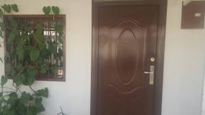 Casa En Ventaen Cabimas, Ambrosio, Venezuela, VE RAH: 18-1692