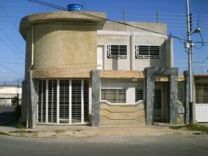 Casa En Ventaen Cagua, La Ciudadela, Venezuela, VE RAH: 18-1546