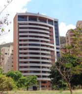 Apartamento En Ventaen Valencia, La Trigaleña, Venezuela, VE RAH: 18-1944