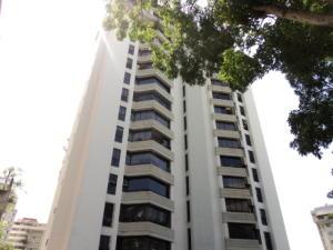 Apartamento En Ventaen Caracas, Terrazas Del Avila, Venezuela, VE RAH: 18-1552