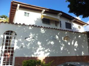 Casa En Ventaen Caracas, Macaracuay, Venezuela, VE RAH: 18-1778