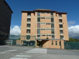Apartamento En Ventaen Caracas, Terrazas De Santa Ines, Venezuela, VE RAH: 18-1569
