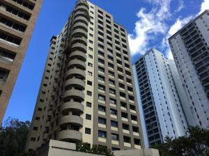Apartamento En Ventaen Caracas, El Cigarral, Venezuela, VE RAH: 18-1592