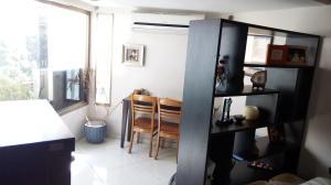 Apartamento En Venta En Caracas - Los Palos Grandes Código FLEX: 18-1577 No.17