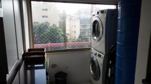 Apartamento En Venta En Caracas - Los Palos Grandes Código FLEX: 18-1577 No.16