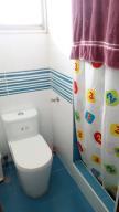 Apartamento En Venta En Caracas - Los Palos Grandes Código FLEX: 18-1577 No.13