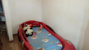 Apartamento En Venta En Caracas - Los Palos Grandes Código FLEX: 18-1577 No.11