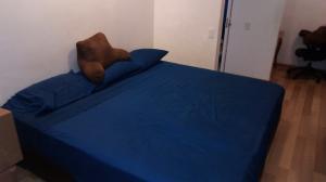 Apartamento En Venta En Caracas - Los Palos Grandes Código FLEX: 18-1577 No.6
