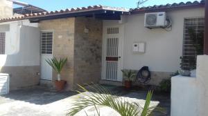 Casa En Ventaen Cabudare, La Mora, Venezuela, VE RAH: 18-1580