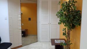 Oficina En Alquiler En Caracas - Chuao Código FLEX: 18-1585 No.9