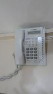 Oficina En Alquiler En Caracas - Chuao Código FLEX: 18-1585 No.16