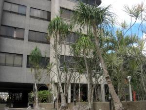 Apartamento En Ventaen Caracas, El Hatillo, Venezuela, VE RAH: 18-1597