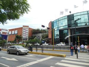 Local Comercial En Ventaen Caracas, Chacao, Venezuela, VE RAH: 18-2255