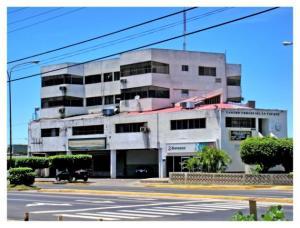 Apartamento En Ventaen Punto Fijo, Punto Fijo, Venezuela, VE RAH: 18-1601