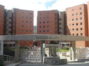 Apartamento En Ventaen Caracas, Colinas De La Tahona, Venezuela, VE RAH: 18-1603