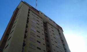 Apartamento En Alquileren Maracaibo, Tierra Negra, Venezuela, VE RAH: 18-1605
