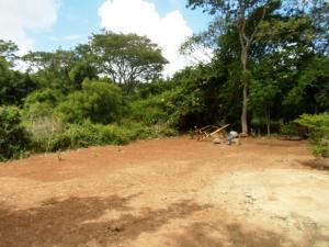 Terreno En Ventaen Margarita, Santa Isabel, Venezuela, VE RAH: 18-1708