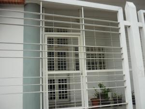 Apartamento En Venta En Maracay - El Limon Código FLEX: 18-1611 No.1
