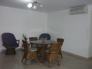 Apartamento En Venta En Maracay - El Limon Código FLEX: 18-1611 No.4