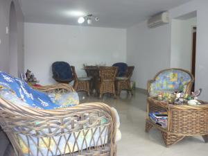 Apartamento En Venta En Maracay - El Limon Código FLEX: 18-1611 No.5