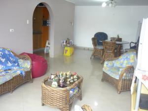 Apartamento En Venta En Maracay - El Limon Código FLEX: 18-1611 No.7