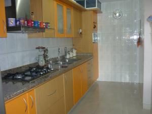 Apartamento En Venta En Maracay - El Limon Código FLEX: 18-1611 No.8