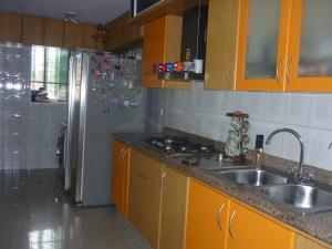 Apartamento En Venta En Maracay - El Limon Código FLEX: 18-1611 No.9
