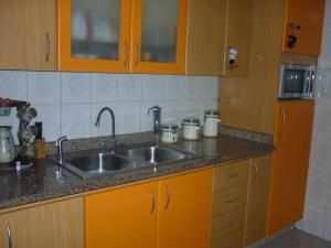 Apartamento En Venta En Maracay - El Limon Código FLEX: 18-1611 No.10
